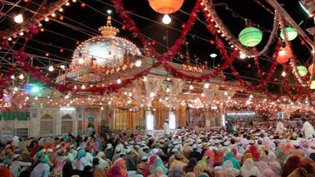 पाकिस्तान और इमरान खान न करें भारतीय मुसलमानों की चिंता!