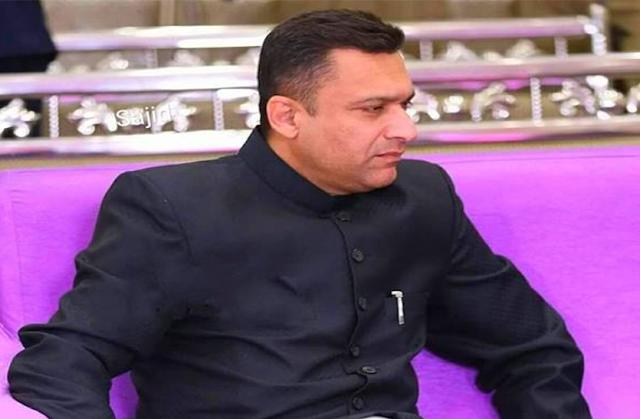 अकबरुद्दीन ओवैसी के खिलाफ 2 शिकायतें दर्ज