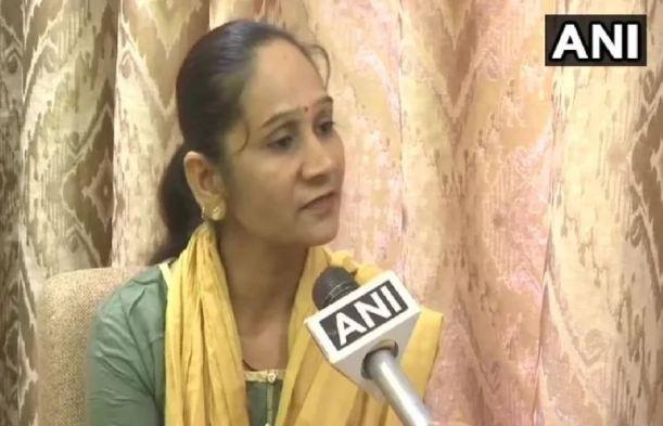 BJP दे रही 50-60 करोड़ का ऑफर: BSP विधायक