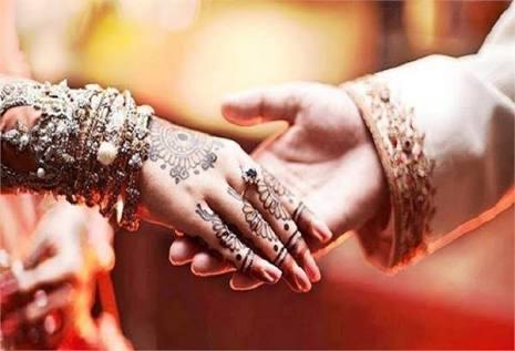 एक ऐसा देश जहां अपनी ही बेटी से शादी कर सकता है पिता