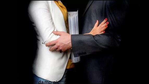 जेट एयरवेज के अधिकारियों पर महिला कर्मचारी दर्ज कराई छेड़छाड़ की FIR