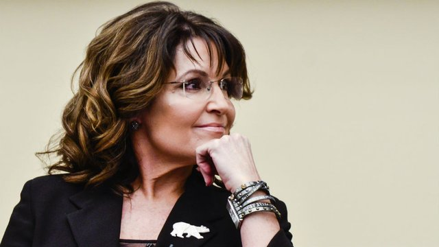 बेहद बोल्ड और खूबसूरत है दुनिया की ये 5 महिला नेता..