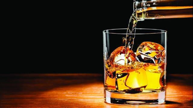 पूरे यूपी में शराब पर प्रतिबंध लगाये सरकार : अन्सार सैफ़ी