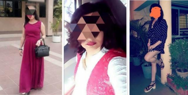 'हनीट्रैप' के हाईप्रोफाइल रैकेट का पर्दाफाश, 3 युवतियां गिरफ्तार
