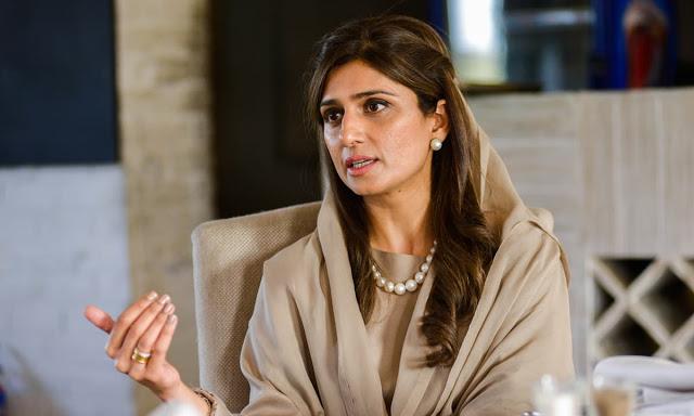 दोनों हाथों में भिक्षा पात्र रख सम्मान नहीं पा सकता पाकिस्तान