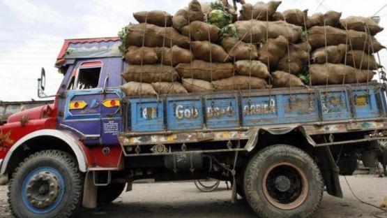 ट्रैफिक पुलिस ने 'भगवान राम' के नाम पर काटा डेढ़ लाख का चालान!