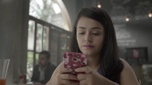 वोडाफोन ने पेश किया धमाकेदार प्लान, 59 रुपये में रोज मिलेगा 1 GB डेटा