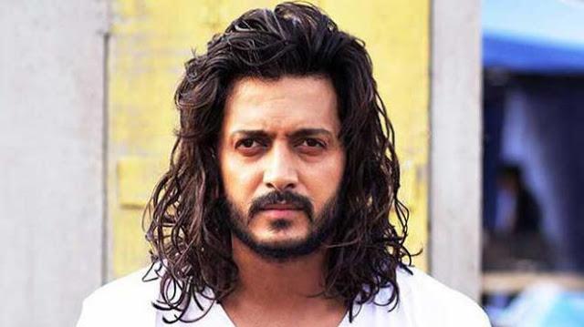 शाहरुख के बाद अब रितेश देशमुख निभाने जा रहे हैं बौने शख्स का किरदार