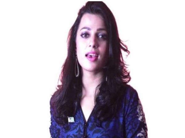 पाकिस्तानियों ने गाया 'भारतीय राष्ट्रगान'