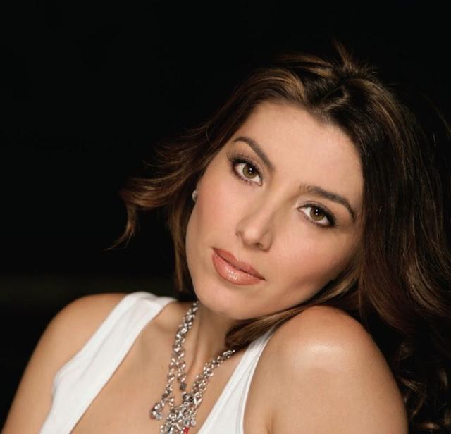 सिर चढ़कर बोल रही इन खूबसूरत 'अफगानी गर्ल्स' की दीवानगी...