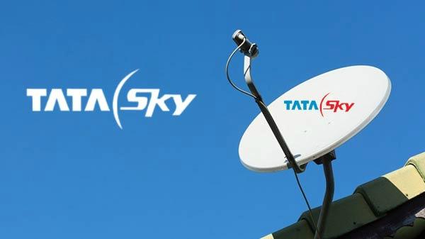 Tata Sky ने लॉन्च किए 4 नए प्लान, 49 रुपये से शुरू