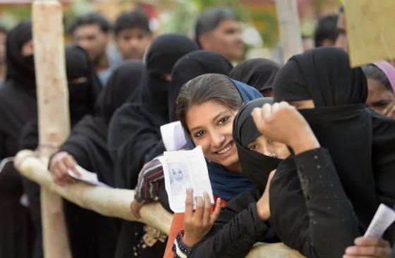 सुप्रीम कोर्ट में याचिका खारिज, रमजान के दौरान वोटिंग के समय में नहीं होगा बदलाव