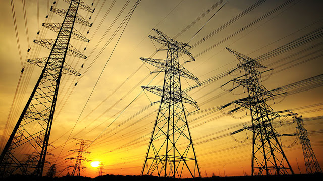 सौभाग्य योजना से लगा बिजली कनेक्शन, आया 1 करोड़ 3 लाख, 78 हजार रुपये का बिल