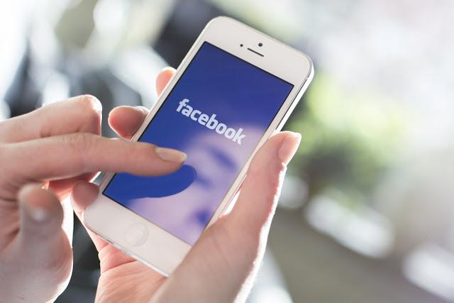 राहुल को फेसबुक पर दोस्त बनाना पड़ा मंहगा, एक माह से जेल में हैं बंद