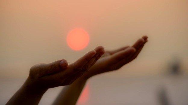 जब एक हिन्दू महिला के सपने में आए अल्लाह, रखने लगी रोज़े...