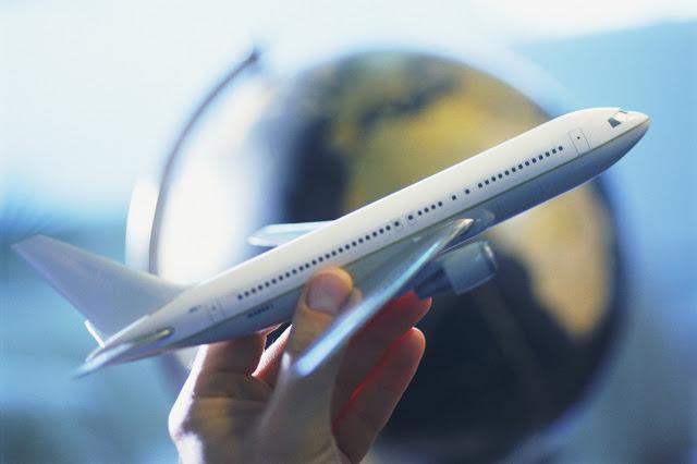 कर्ज में डूबी एयर इंडिया की 100 फीसदी हिस्सेदारी बेचेगी सरकार!