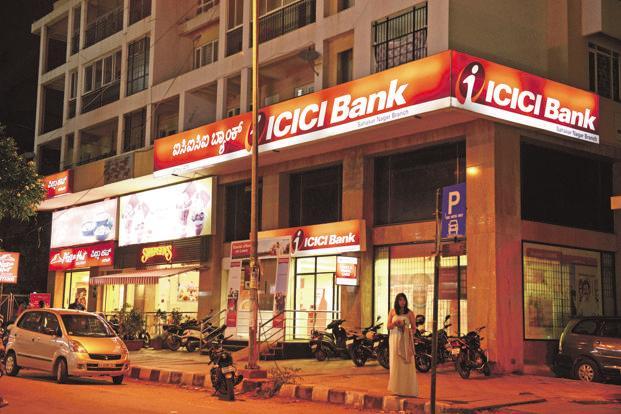 ICICI बैंक ने छोटे ग्राहकों के लिए टोल फ्री कॉलिंग की सुविधा की बंद