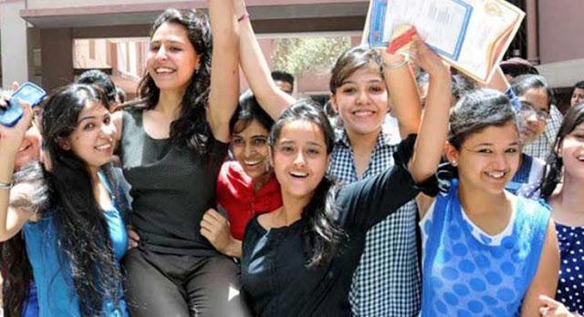 तेलंगाना में 10वीं की परीक्षा में 92 प्रतिशत विद्यार्थी उत्तीर्ण