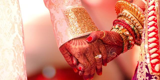 यहां साल भर शारीरिक सम्बन्ध बनाकर मर्दांनगी साबित करने पर ही होती है शादी