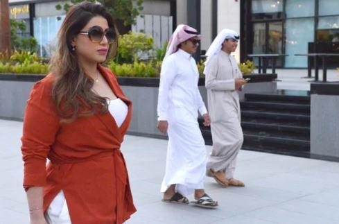 अब सेना में शामिल हो सकेंगी सऊदी अरब की महिलाएं