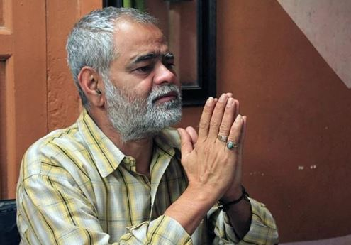 फ़िल्में न मिलने पर कभी ढाबे पर ऑमलेट और चाय बनाने लगे थे संजय मिश्रा