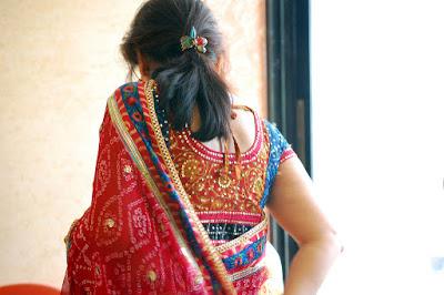 चौथी बेटी होने पर पति के डर से महिला ने नवजात को बेचा