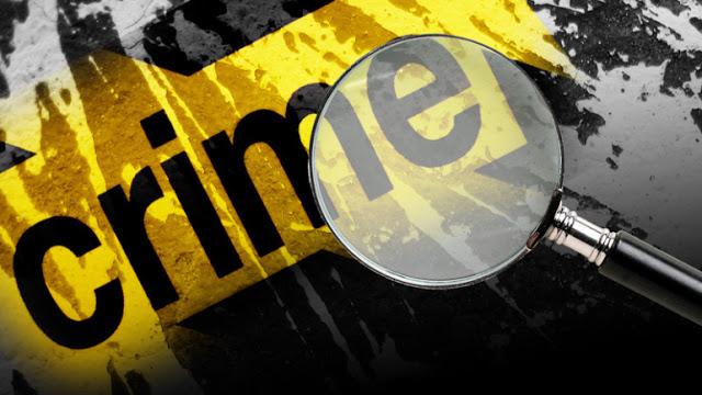 अधेड़ की हत्या में सगे भाई समेत तीन की जमानत खारिज