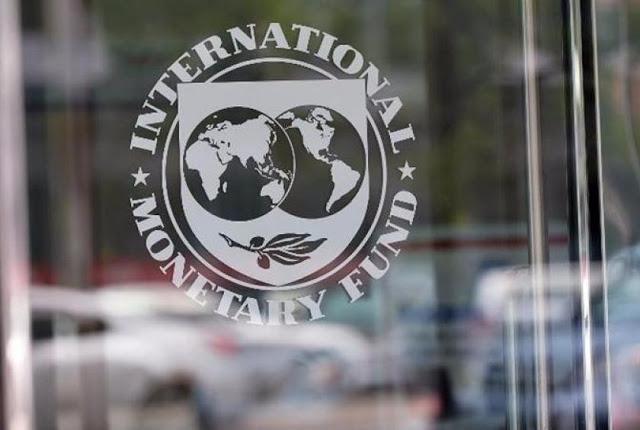 IMF ने भी माना- भारत में आर्थिक मंदी का असर गंभीर