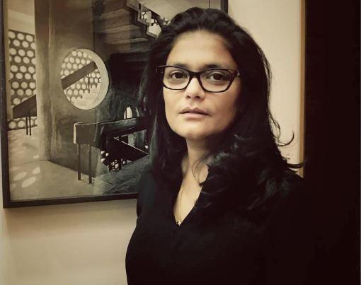 NRC को लेकर लोगों में डर पैदा कर रहे हैं अमित शाह: सुष्मिता देव