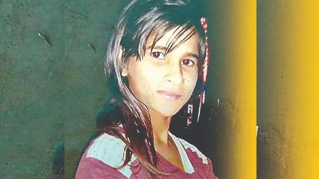 जिंदा जलाई गई छात्रा के हत्यारोपियों की गिरफ्तारी की मांग को लेकर भीम आर्मी ने किया धरना प्रदर्शन