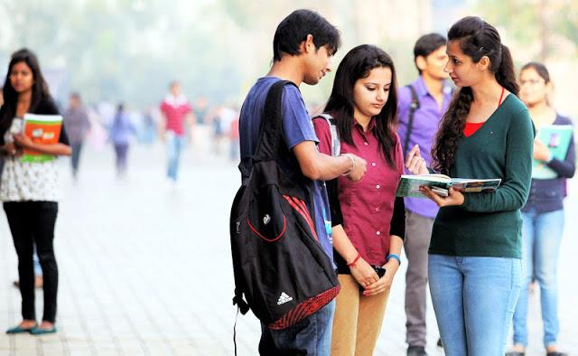 अब जनरल-OBC के जरूरतमंद छात्रों को भी केजरीवाल सरकार देगी मुफ्त कोचिंग!