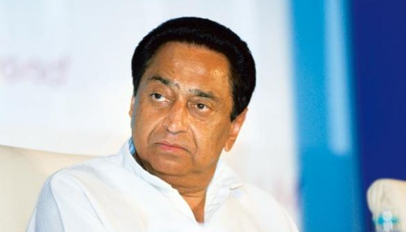 15 अगस्त को बड़ी घोषणा कर सकते हैं CM कमलनाथ...