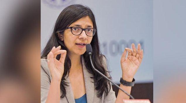 रेप से कम नहीं है 'निकाह हलाला', इसके खिलाफ कानून बनाये सरकार: मालीवाल
