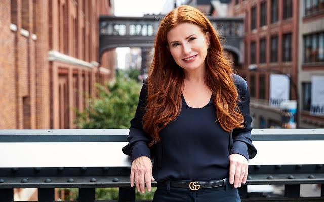 डाइट सॉफ्ट ड्रिंक्स से बिगड़ी सेहत तो इस महिला ने खड़ी कर दी 700 करोड़ की कंपनी