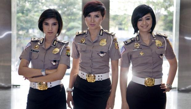 पुलिस भर्ती के लिए यहां होता है महिलाओं का टू फिंगर वर्जिनिटी टेस्ट