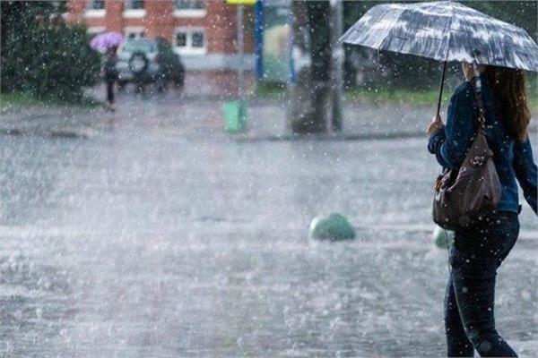 अगले 48 घंटे में केरल में दस्तक दे सकता है मानसून, तेज बारिश की चेतावनी