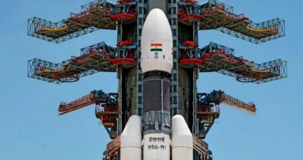 चांद के डार्क साइड पर उतारा जाएगा चंद्रयान-2, अमेरिका और चीन भी नहीं पहुंचे हैं अभी तक!