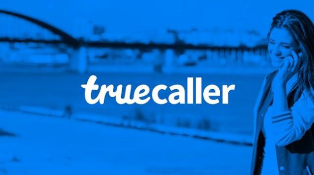 वॉट्सऐप को टक्कर देगी ट्रूकॉलर की नई सर्विस