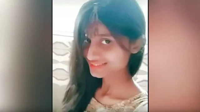 कोर्ट ने दी कुरान बांटने की सजा, युवती बोली- नहीं मानूंगी