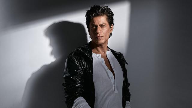 शाहरुख खान ने बिना कुछ किए 13 करोड़ रुपये से ऐसे बनाए 200 करोड रुपए