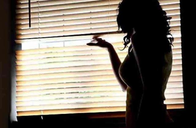 विवाहिता से गैंगरेप, 4 आरोपी गिरफ्तार