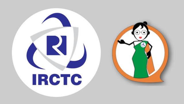 IRCTC पर टिकट खरीदने पर मिलेगा 50 लाख का मुफ्त बीमा