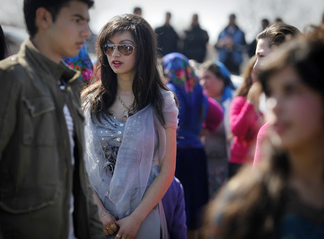 साल में चार बार लगता है युवतियों का बाजार, नाबालिग लड़कियों का भी सरेआम होता है सौदा
