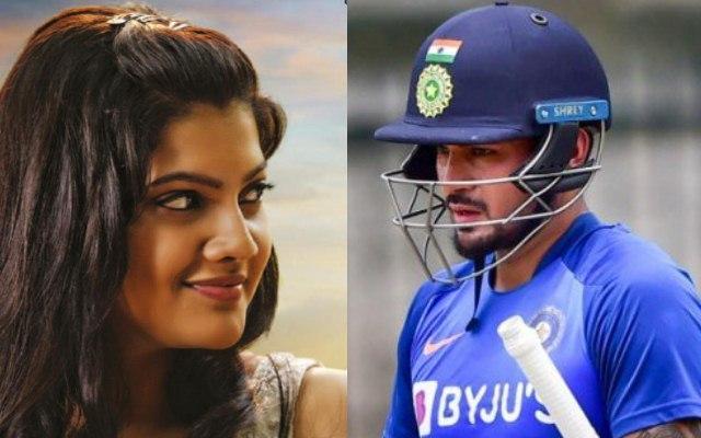 एक्ट्रेस अश्रिता शेट्टी से 2 दिसंबर को शादी करेंगे ये क्रिकेटर