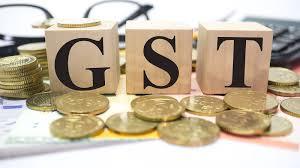 GST: इन घरेलू सामानों पर नहीं लगेगा कोई टैक्स, देखें पूरी लिस्ट विस्तार से...