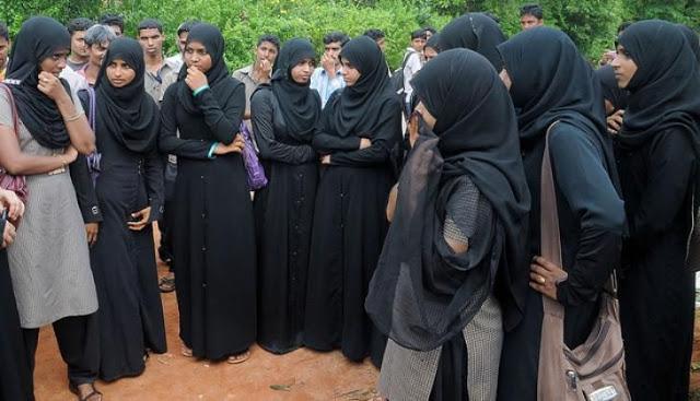अब मुस्लिम बच्चियों को पढ़ाई के लिए पैसे देगी मोदी सरकार