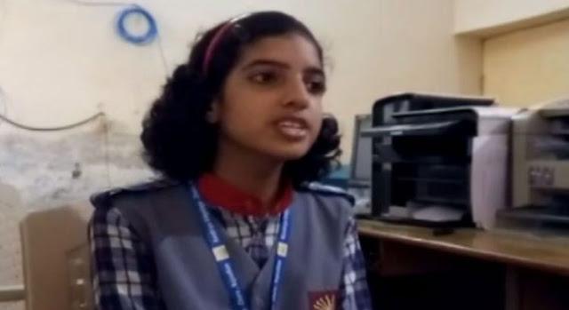 PM मोदी के साथ चंद्रयान-2 की लाइव लैंडिंग देखेगी गरिमा शर्मा
