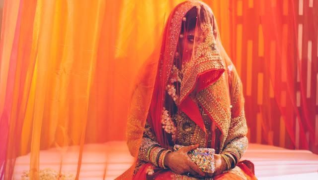बेटी की पढ़ाई और विवाह में इस तरह मिलेगी सुकन्या समृद्धि योजना के तहत मदद
