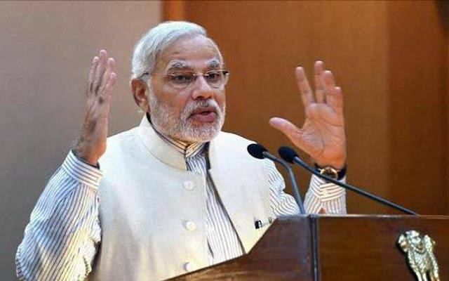 मोदी जी कुछ भी कर लें, राफेल का सच सामने आकर रहेगा : कांग्रेस