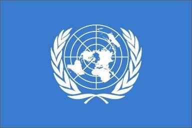 सुरक्षा परिषद ने सोमालिया में हुए आतंकी हमले की निंदा की